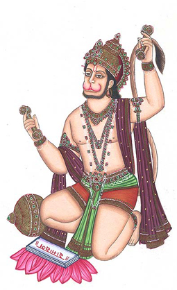 Rog bhoot pret kiye karaye ka mantra dwara ilaaj
