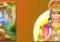Hanuman ji sadhana shabar mantra