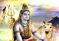 shiv ji ki teesri aankh ka rahshya