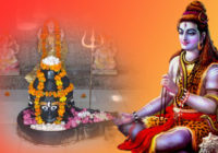 Mrityunjaya Mantra ke banifits