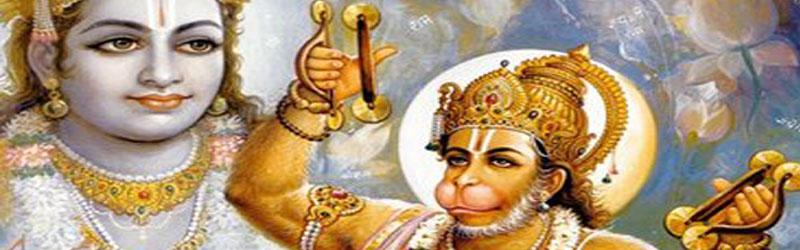 hanuman chalisa ki prasiddh choupai