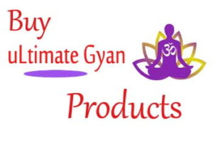 uLtimate Gyan Products and shop