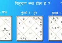 pitra rin in hindi